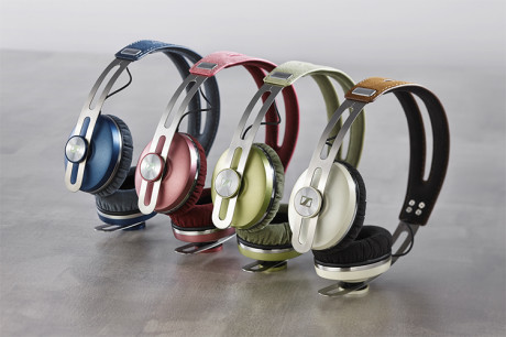 Sennheiser-Momentum-On-Ear1 colours