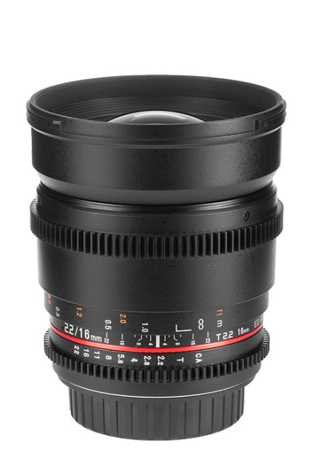 T2.2_16_mm_Canon_01