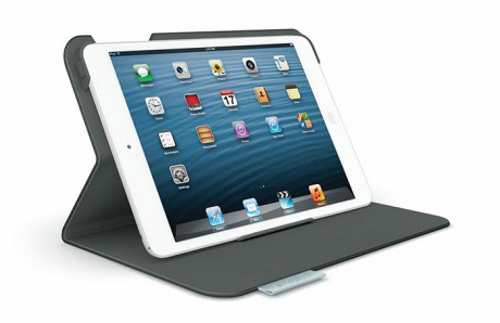 logitech-folio-protective-case-ipad-mini