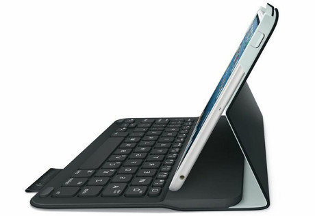 logitech-ultrathin-keyboard-folio-ipad-mini-02