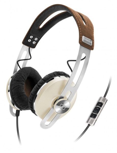 sennheiser-momentum-on-ear-beige