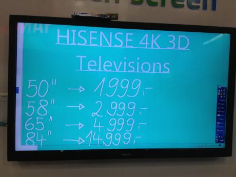 4k_hisense_priser
