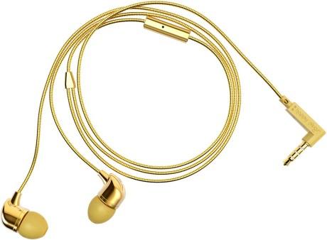 Happy_Plugs_AW13_349-SEK_349-NOK_-Earbuds_MetallicGold_1000