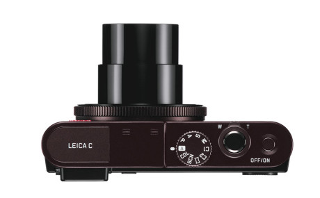 Leica-C_dark-red_top-web