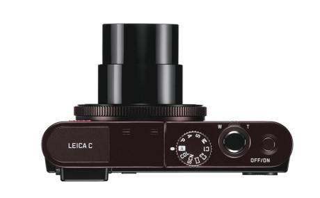 Leica-C_dark-red_top-web