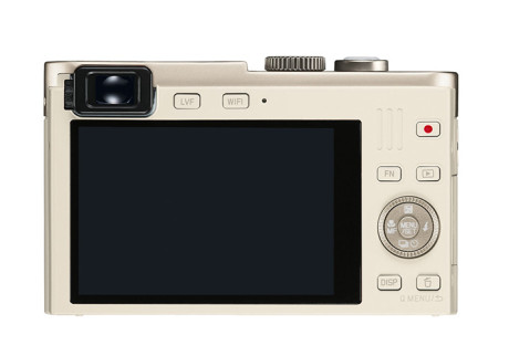 Leica-C_light-gold_back-web