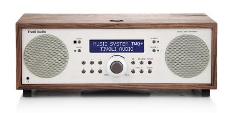 MusicSystem2+_Walnut_Beige_F