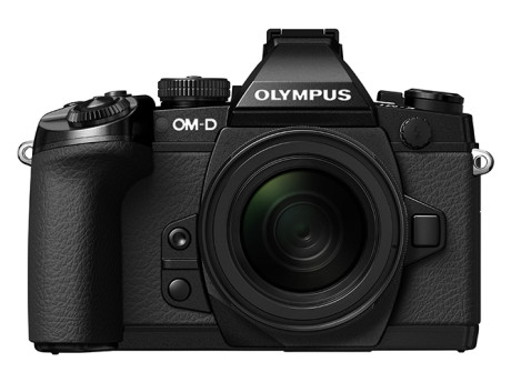 OM-D_E-M1__Product_000_068