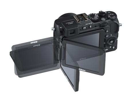 P7800_LCD_5