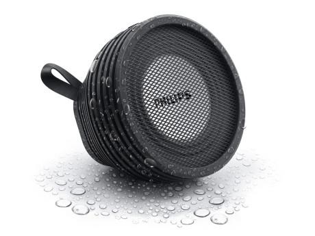 Philips-SB2000B-The-Dot