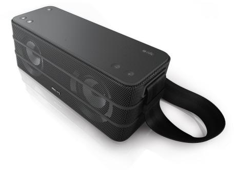 Philips-SHOQBOX-XL-wireless-portable-speaker-SB8600