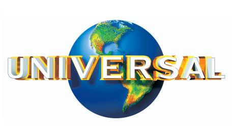 Universal Music er blant musikkselskapene som distribuerer sin digitale musikk med hørbare vannmerker.