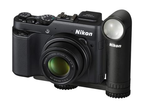 nikon-P7800-LD-1000