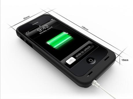 A-Solar-Xtorm-iPhone-5-3
