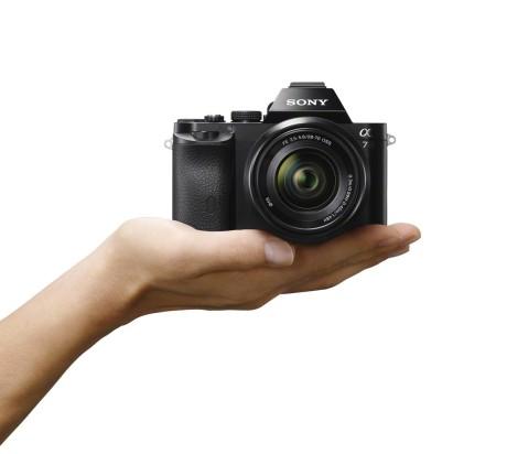 CX77800_wVX9129_hand-1200