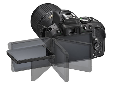 D5300 small