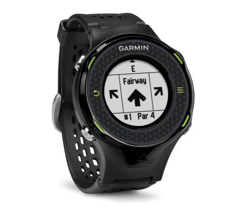 Garmin_ApproachS4_black2