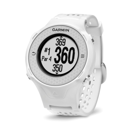 Garmin_ApproachS4_white1