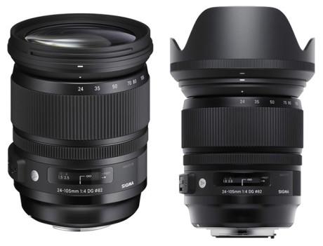 Sigma-24-105mm-f4-DG-OS-lens