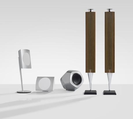 Wireless-13BO-01_Lowr