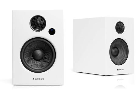 Addon--T12-White-01_CMYK