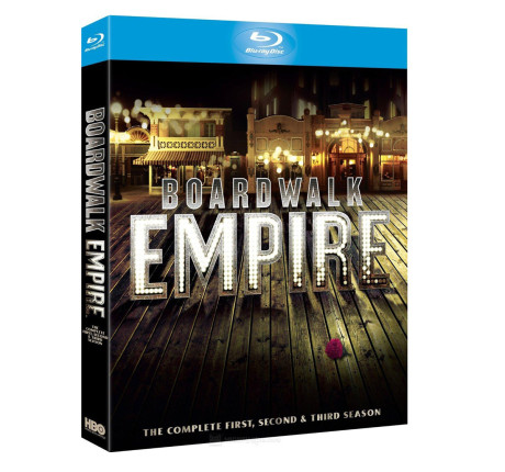 COVER,-julegaver,-Boardwalk-Empire,-sesong-1-3