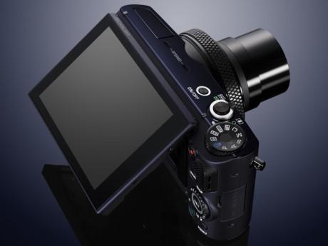 EX-10 screen