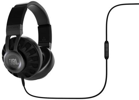 JBL-Synchros-S700_Onyx-Black-web