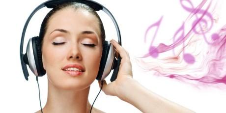 Lydkvalitet er også mye smak og behag.