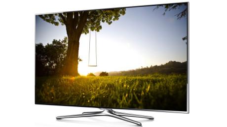 Samsung-TV-UE55F6755_FHD_2