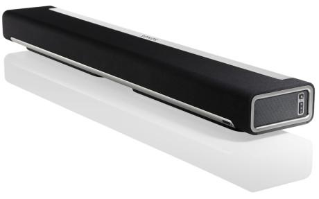 Sonos-Playbar1