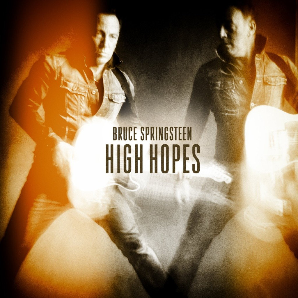 Springsteen-High-Hopes-album-1024x1024