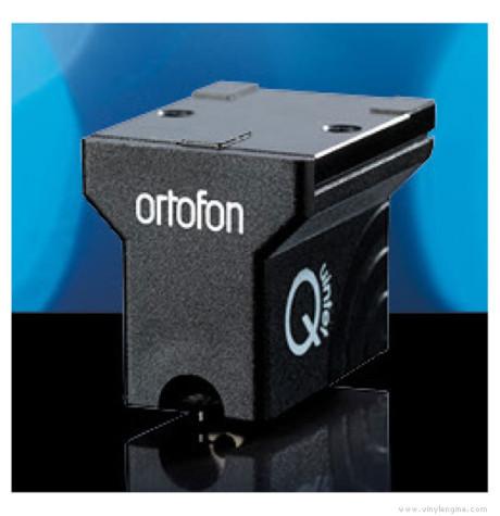 ortofon_quintet_black_mc_cartridge