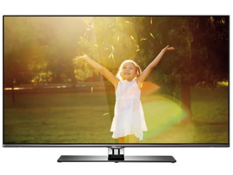 Pioneer L55S3D13N LED-TV.