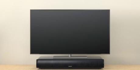 Onkyo_LS-T10_m_TV