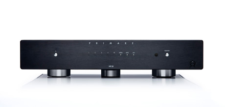 Primare-NP30front