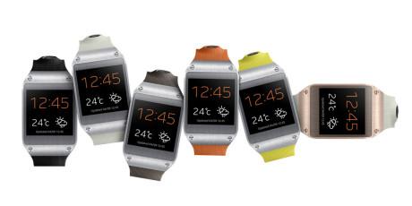 Samsung-Galaxy-Gear-oppslag