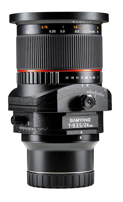Samyang_E-mount_lenses_24mmTS