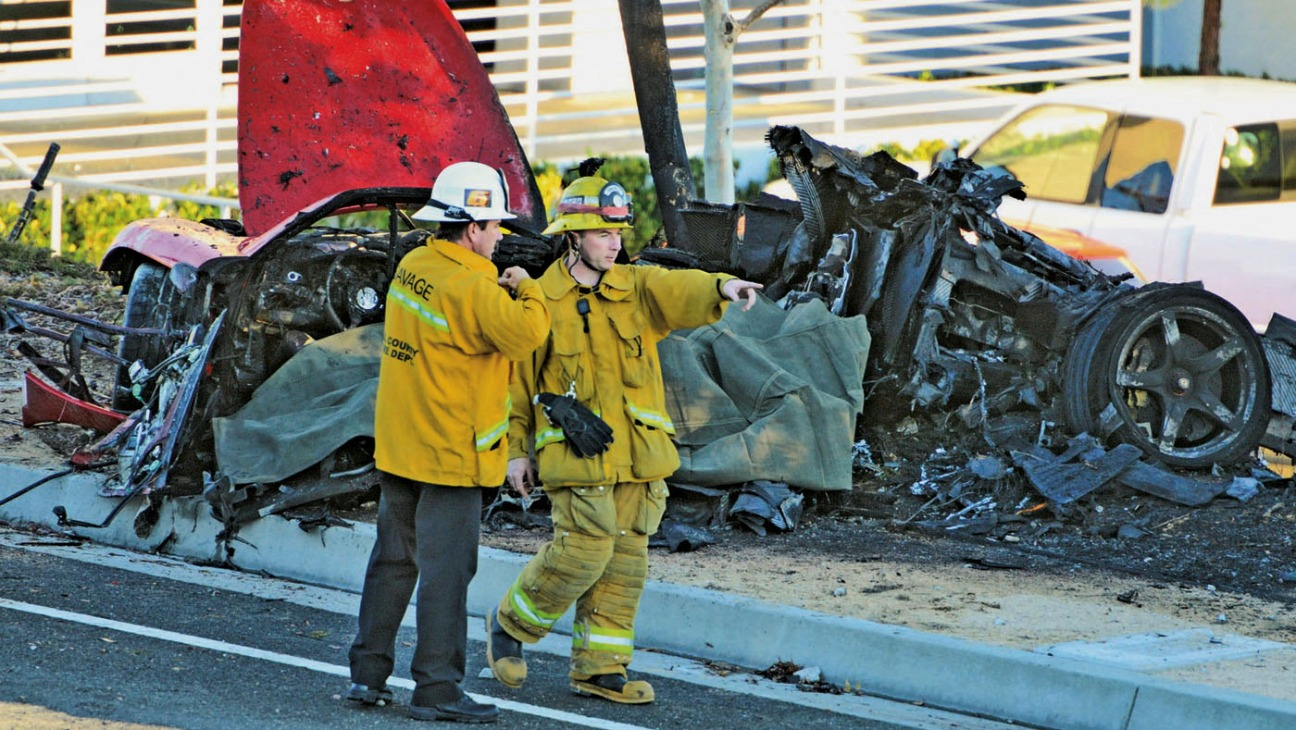 paul_walker_car_crash_-_h_-_2013