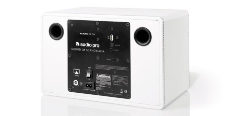 Audio-Pro-Allroom-back