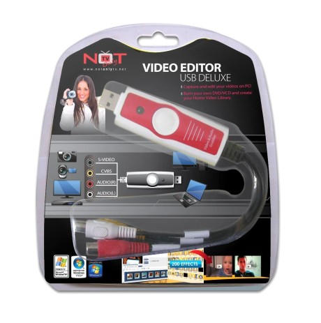 AudioVideoGrabber
