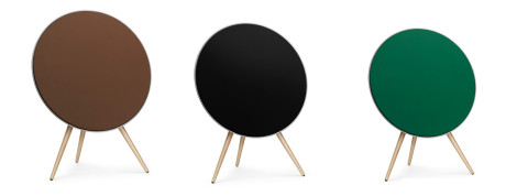 BO-beoplay-9-farger