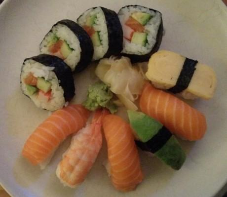 LG-Nexus-5-sushi