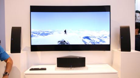 Samsung_Multiroom-Speaker-System_4