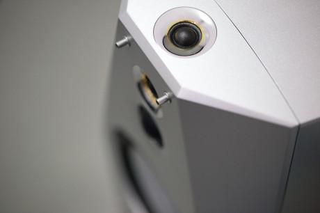 Sony-SS-HA1_diskant
