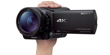 Sony_AX100(2)