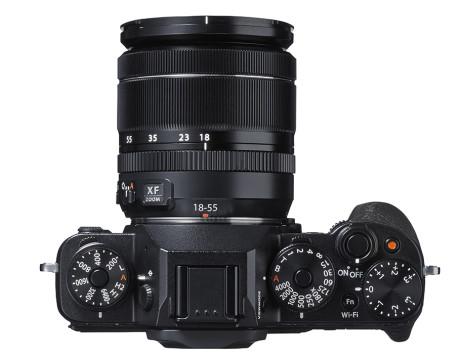 XT1_Top_18-55mm_WhiteBK