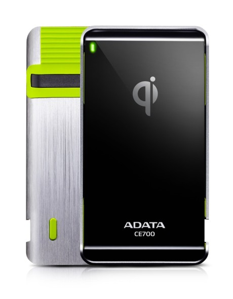 a2fab2_ADATA_CE700_front_and_back