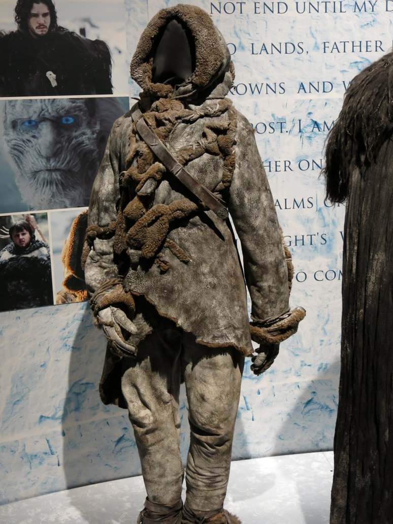 nyc_game_of_thrones_exhibition__ygritte_s_jacket_by_meisterprince-d6i6kac