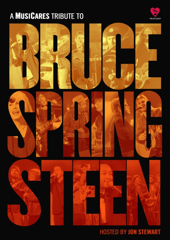 BRUCE_MUSICCARES_COVER-700x987